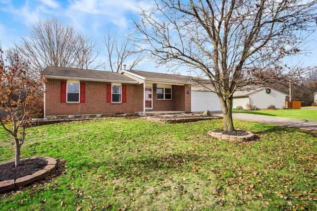 633 Livingston Court, Heath, OH 43056 (MLS #221014592) :: Core Ohio Realty Advisors