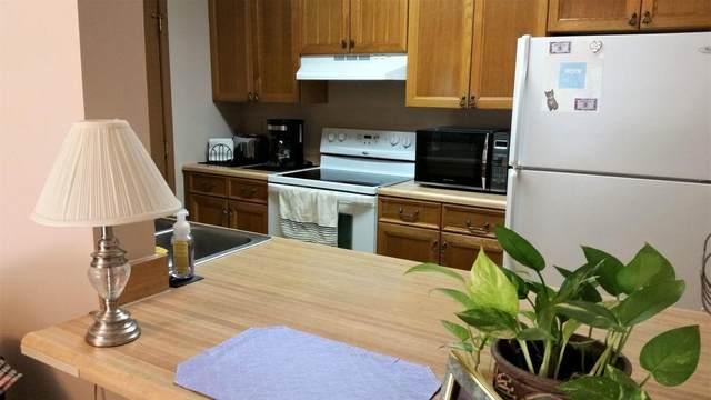 3941 Karl Road #325, Columbus, OH 43224 (MLS #221014625) :: Jamie Maze Real Estate Group