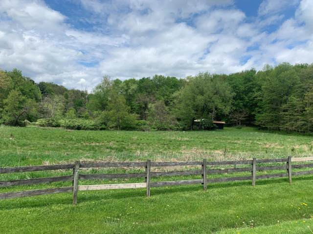 391-Lot 26 Stublyn Road Lot 26, Granville, OH 43023 (MLS #221014656) :: Signature Real Estate