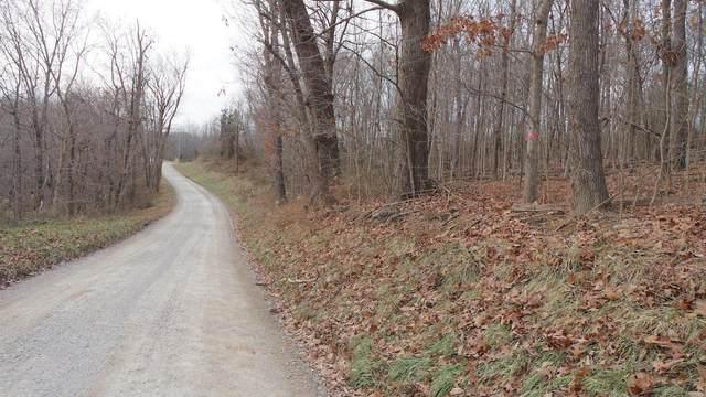 0 Township Road 124, New Lexington, OH 43764 (MLS #221014668) :: Core Ohio Realty Advisors