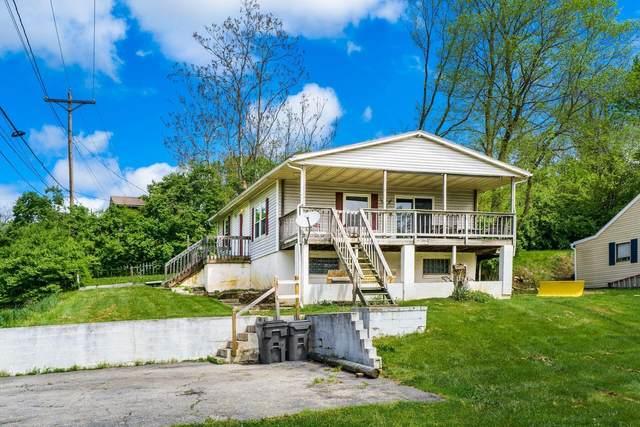 5646 Norton Road, Grove City, OH 43123 (MLS #221014959) :: Jamie Maze Real Estate Group