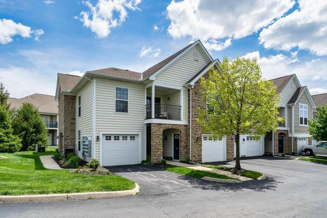 5086 Calais Drive, Columbus, OH 43221 (MLS #221015178) :: 3 Degrees Realty