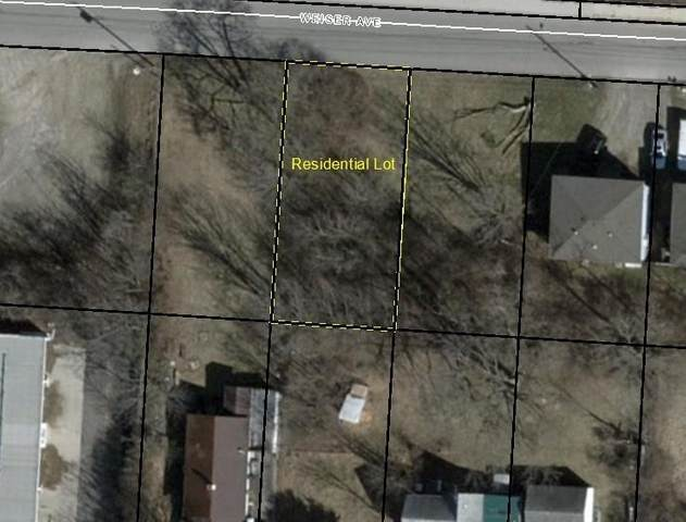 18 Weiser Avenue, Delaware, OH 43015 (MLS #221015183) :: LifePoint Real Estate