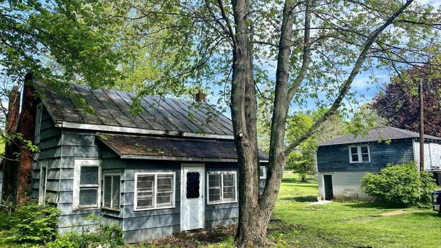 4035 Main Street, Delaware, OH 43015 (MLS #221015232) :: LifePoint Real Estate