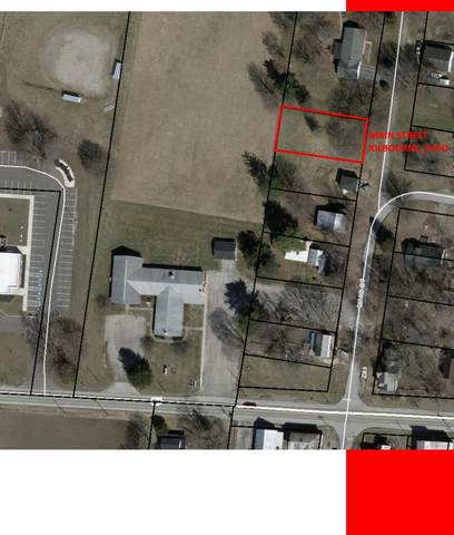 0 Main Street, Delaware, OH 43015 (MLS #221015252) :: LifePoint Real Estate