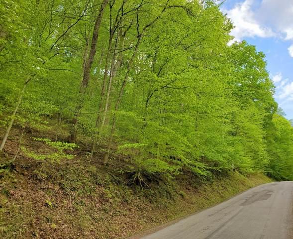 2057 Yana Lane SE, Hide A Way Hills, OH 43107 (MLS #221015406) :: 3 Degrees Realty