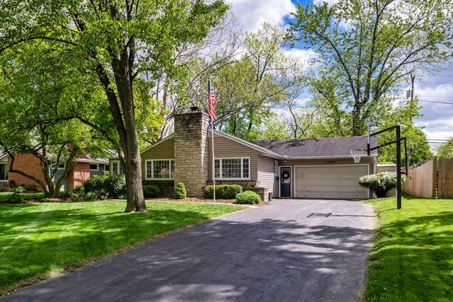 1797 Inchcliff Road, Columbus, OH 43221 (MLS #221015673) :: Exp Realty