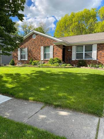 5720 Greendale Drive, Galloway, OH 43119 (MLS #221015738) :: Susanne Casey & Associates