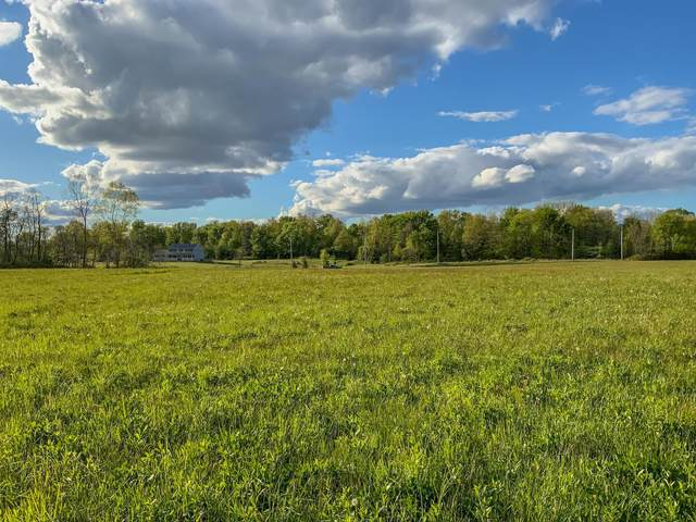 0 State Route 42, Mount Gilead, OH 43338 (MLS #221016483) :: Shannon Grimm & Partners Team