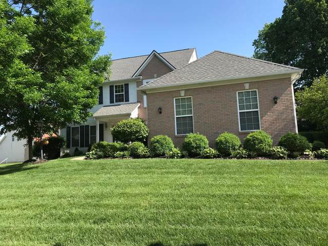 6598 Estate View Drive S, Blacklick, OH 43004 (MLS #221016548) :: Berkshire Hathaway HomeServices Crager Tobin Real Estate