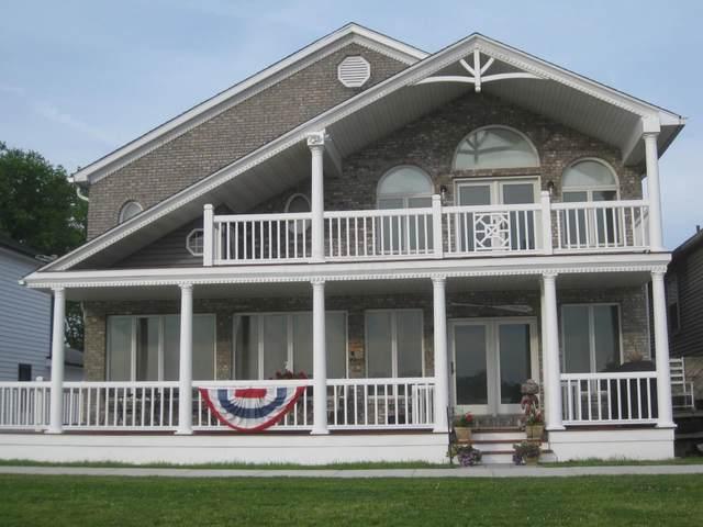 3531 Sellers Drive NE, Millersport, OH 43046 (MLS #221017459) :: CARLETON REALTY