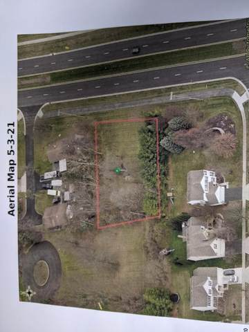 6009 Avery Road, Dublin, OH 43016 (MLS #221018425) :: RE/MAX ONE