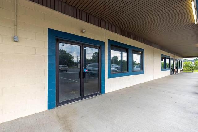 1860 Hebron Road, Heath, OH 43056 (MLS #221018546) :: RE/MAX Metro Plus