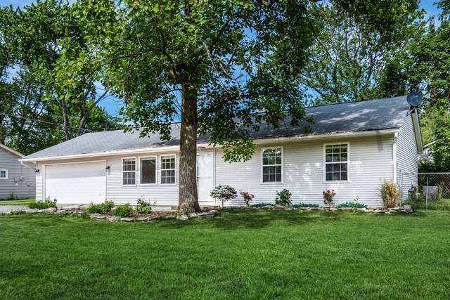 4246 Alder Drive, Hilliard, OH 43026 (MLS #221019007) :: RE/MAX Metro Plus