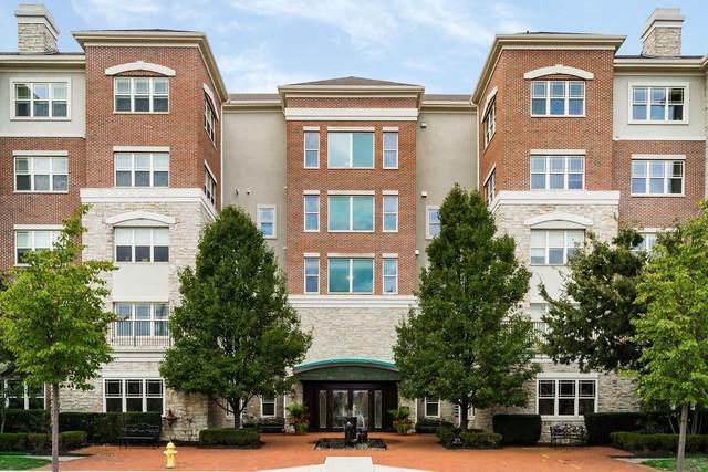 3175 Tremont Road #514, Columbus, OH 43221 (MLS #221019172) :: Signature Real Estate