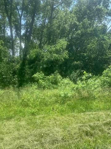 0 Hornbeck Avenue, Lancaster, OH 43130 (MLS #221019481) :: LifePoint Real Estate