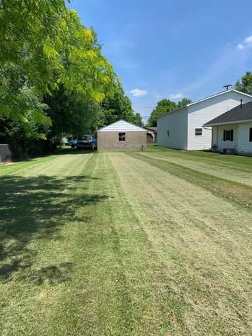 1020 Idlewilde Avenue, Newark, OH 43055 (MLS #221019655) :: LifePoint Real Estate