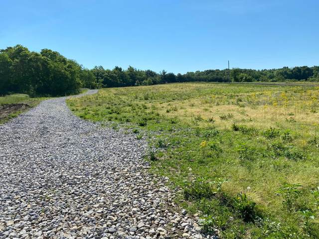 0 State Route 61, Sunbury, OH 43074 (MLS #221019666) :: LifePoint Real Estate