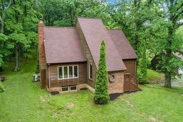 710 Amanda Northern Road NW, Lancaster, OH 43130 (MLS #221019903) :: Jamie Maze Real Estate Group