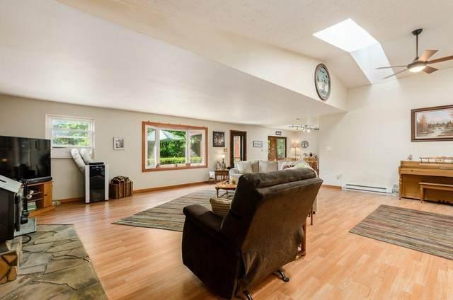 5725 Houseman Road, Ostrander, OH 43061 (MLS #221020597) :: CARLETON REALTY