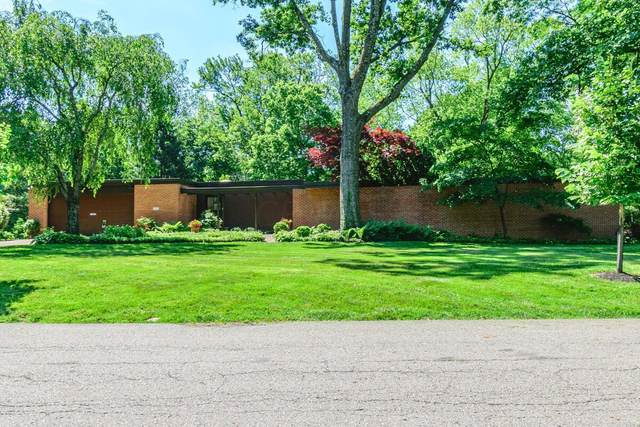 179 Tucker Drive, Worthington, OH 43085 (MLS #221020752) :: Exp Realty