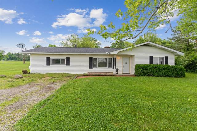 9720 Ketch Road, Plain City, OH 43064 (MLS #221020762) :: CARLETON REALTY