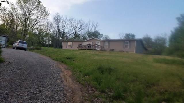 5246 Township Rd 398A, Somerset, OH 43783 (MLS #221020814) :: Sam Miller Team