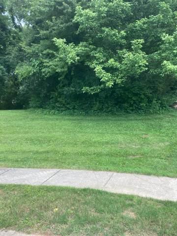 0 Cherry Bark Court, Heath, OH 43056 (MLS #221021126) :: LifePoint Real Estate