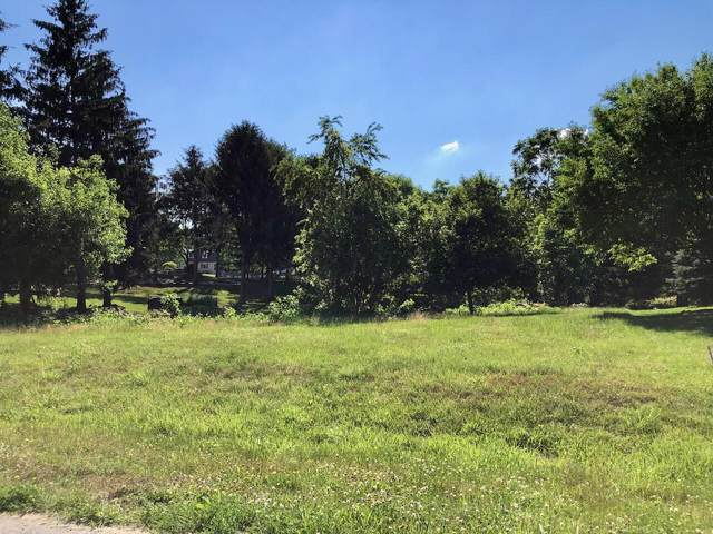 0 Jefferson Drive NW, Canal Winchester, OH 43110 (MLS #221021149) :: The Tobias Real Estate Group