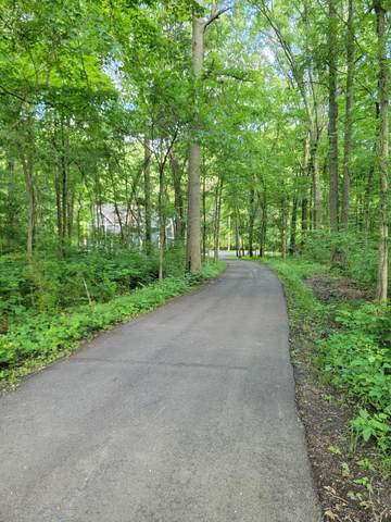 7339 Lee Road, Westerville, OH 43081 (MLS #221021304) :: 3 Degrees Realty