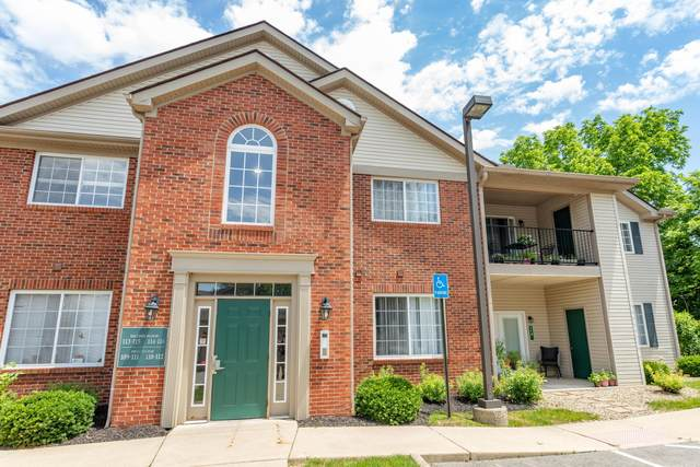 116 Shelbourne Forest Way, Delaware, OH 43015 (MLS #221021348) :: MORE Ohio