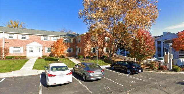 1060 Sells Ave E, Columbus, OH 43212 (MLS #221021400) :: ERA Real Solutions Realty