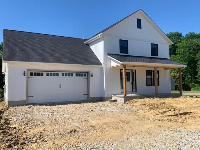 32308 Cedar Lane, Logan, OH 43138 (MLS #221021649) :: LifePoint Real Estate