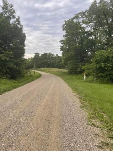 9761 Dutch School Road, Dresden, OH 43821 (MLS #221021860) :: Core Ohio Realty Advisors
