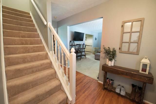 7808 Cedar Ridge Drive, Pickerington, OH 43147 (MLS #221021884) :: RE/MAX Metro Plus