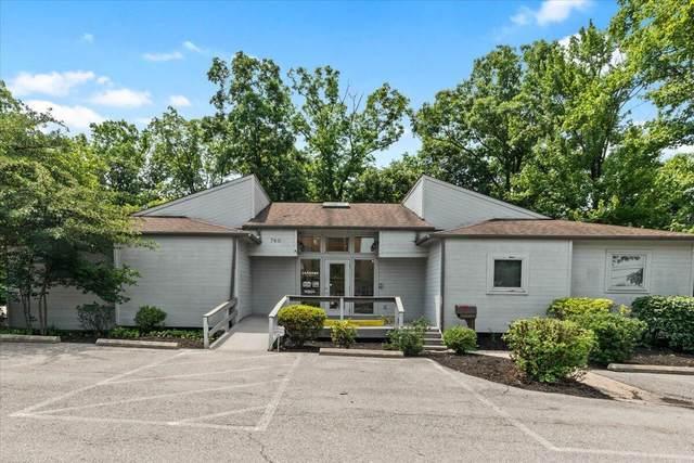 760 Morrison Road, Gahanna, OH 43230 (MLS #221021932) :: Bella Realty Group
