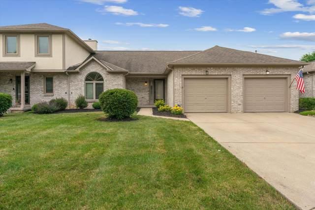 4825 Bay Grove Court, Groveport, OH 43125 (MLS #221021935) :: MORE Ohio