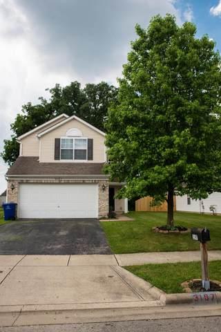 3197 Gallant Drive, Columbus, OH 43232 (MLS #221022039) :: Signature Real Estate
