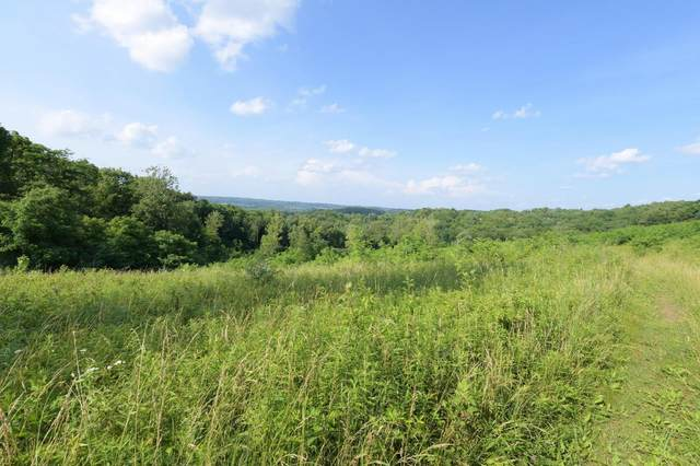0 Shannon Road, Frazeysburg, OH 43822 (MLS #221022165) :: Core Ohio Realty Advisors