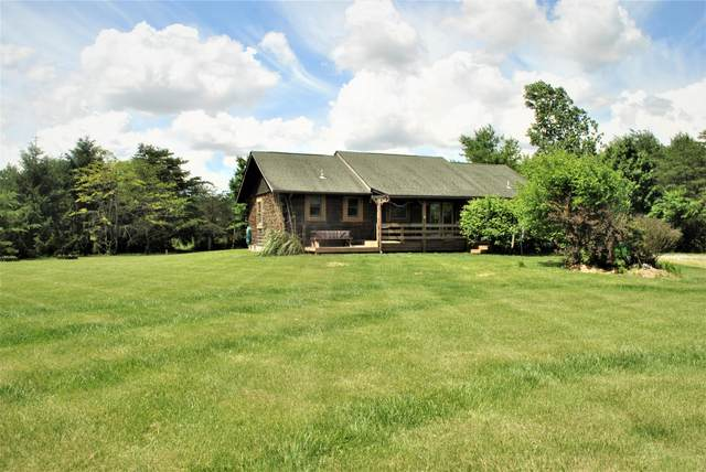 10165 Mantle Road, Orient, OH 43146 (MLS #221022209) :: Core Ohio Realty Advisors