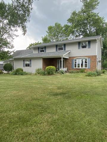 10164 Mink Street SW, Etna, OH 43068 (MLS #221022234) :: ERA Real Solutions Realty