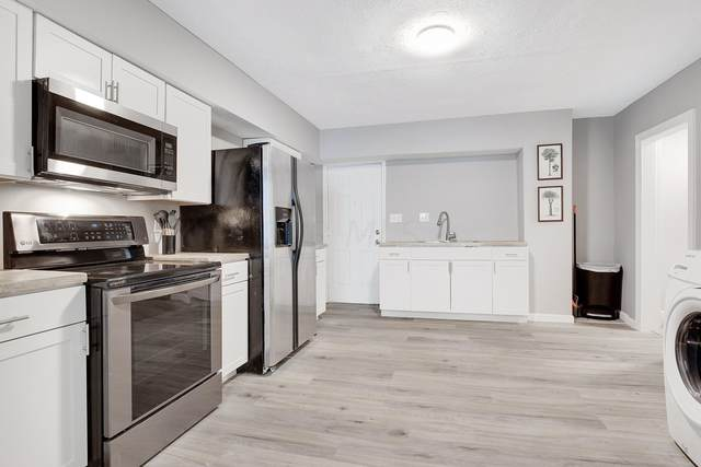 48 Hawkes Avenue #1, Columbus, OH 43222 (MLS #221022237) :: Signature Real Estate