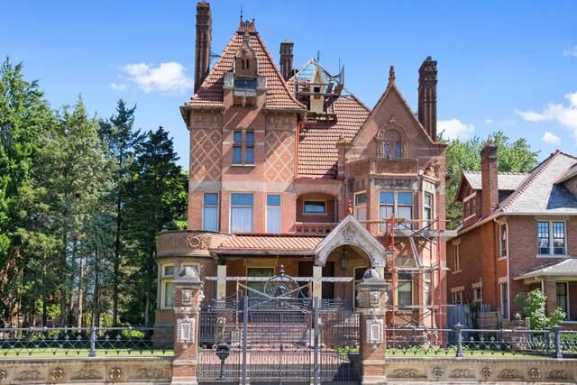 1330 Bryden Road, Columbus, OH 43205 (MLS #221022242) :: Jamie Maze Real Estate Group