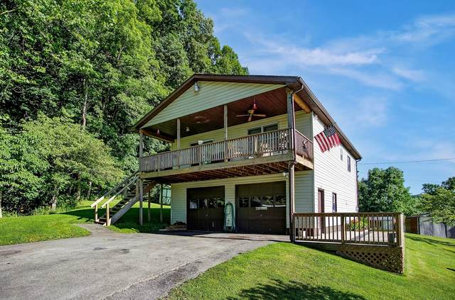 6096 N State Route 60 NW, McConnelsville, OH 43756 (MLS #221022694) :: RE/MAX Metro Plus
