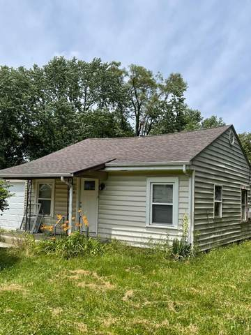 2054 Republic Avenue, Columbus, OH 43211 (MLS #221022905) :: Berkshire Hathaway HomeServices Crager Tobin Real Estate