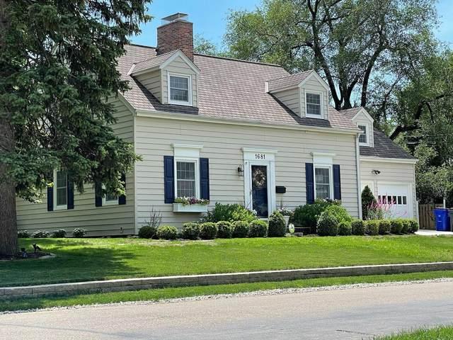 1681 Essex Road, Columbus, OH 43221 (MLS #221023009) :: Sam Miller Team