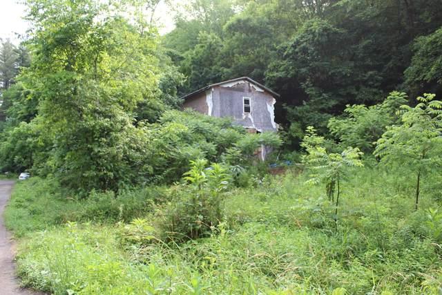 8885 Penn Street, Glouster, OH 45732 (MLS #221023393) :: LifePoint Real Estate