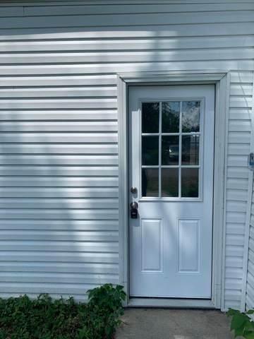 200 Betz Road, Columbus, OH 43207 (MLS #221023836) :: Berkshire Hathaway HomeServices Crager Tobin Real Estate