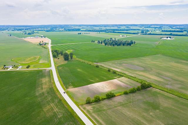 0 State Route 4, Milford Center, OH 43045 (MLS #221023868) :: LifePoint Real Estate