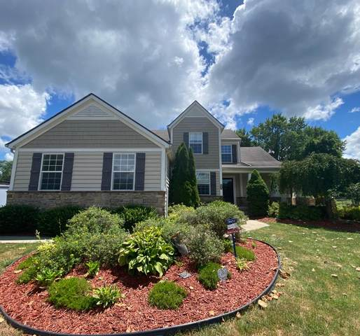 2092 Independence Boulevard, Lancaster, OH 43130 (MLS #221024347) :: Signature Real Estate